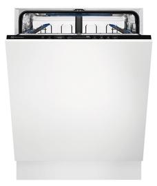 Bстраеваемая посудомоечная машина Electrolux EEG67310L