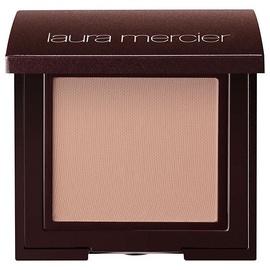 Laura Mercier Matte Eye Colour 2.6g Beige Brown
