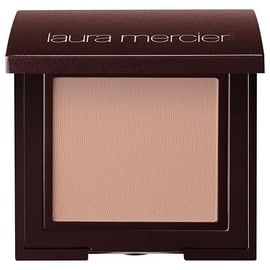 Laura Mercier Matte Eye Colour 2.6g Beige Brown