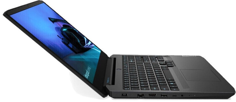 "Nešiojamas kompiuteris Lenovo IdeaPad 3-15IMH 81Y400JJPB Intel® Core™ i5, 8GB/512GB, 15.6"""