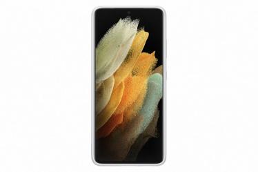 Чехол Samsung, серый