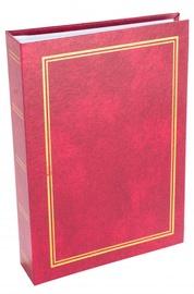 Victoria Collection Classic 200M Album Red
