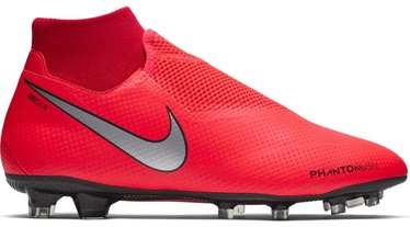 Nike Phantom VSN PRO DF FG AO3266 600 Red 42