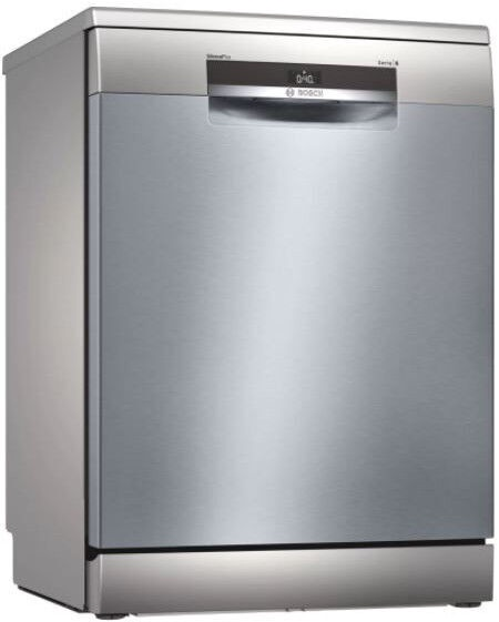 Bosch Dishwasher SMS6EDI06E