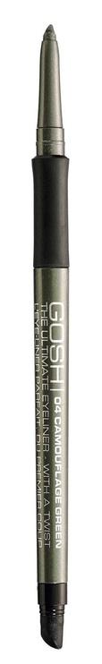 Gosh The Ultimate Eyeliner 0.4g 04