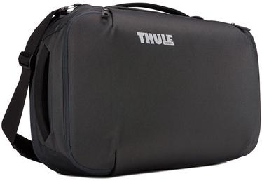 Thule TSD-340 Subterra Convertible Carry-On Dark Shadow