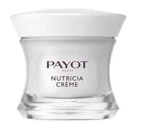 Veido kremas Payot Nutricia Comfort Nourishing Cream, 50 ml