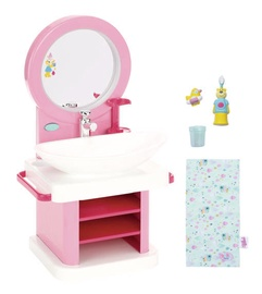 Zapf Creation Baby Born Bath Toothcare Spa