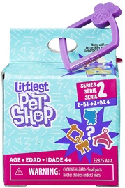 Žaislinė figūrėlė Hasbro Littlest Pet Shop Blind Box Pets E2875