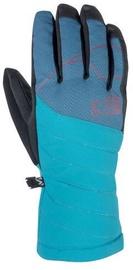 Millet LD Atna Peak Dryedge Gloves Blue S