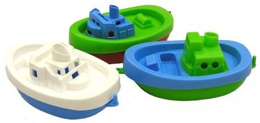 Lena Waterfun Boat 3pcs 65470