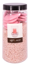 Home4you Decor Sense 760g Peach