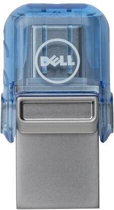 Dell USB 3.0 USB-C Combo 32GB
