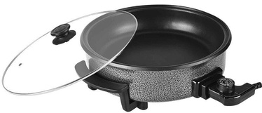 Ecolle Electric Pan 42cm