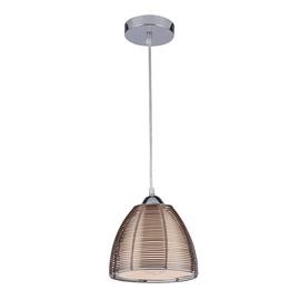 Pakabinamas šviestuvas Domoletti MD91238A-1, 40W, E27