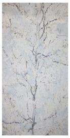 Viniliniai tapetai BN Van Gogh, 17161