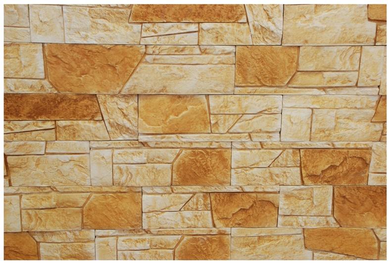 Stonelita Decorative Stone Tiles Korolita 03.06 50x19cm