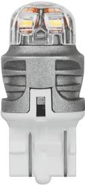 Osram LEDriving PREMIUM W21/5W 2pcs