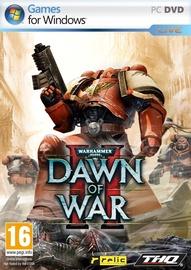 Warhammer 40.000: Dawn Of War II PC