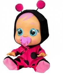 Imc Toys Crybabies Crying Baby Lady IMC096295