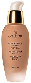 Collistar Anti-Age Lifting Foundation SPF10 30ml 04