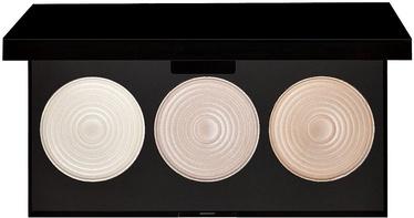 Makeup Revolution London Highlighter Palette 15g Beyond Radiance