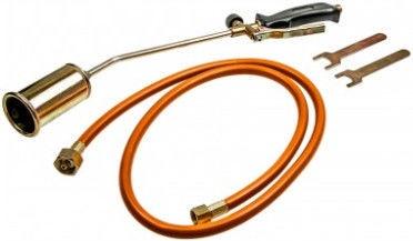 OEM 2138 Gas Heating Burner