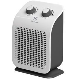 Elektrinis šildytuvas Electrolux EFH/S-1120 White