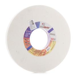 Luga Abrasiv Ceramic Grinding Disc 400x40x203mm 25A 60