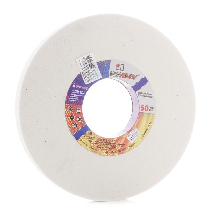 Šlifavimo diskas, 400x40x203 mm