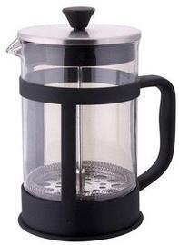 Kafijas kanna Asi Collection Coffee Press Miller 1L