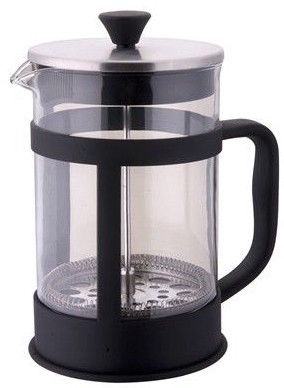 Asi Collection Coffee Press Miller 1L