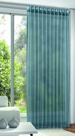 Verners 435857 Curtains Blue 245x140cm