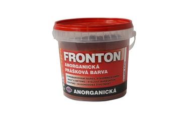 TOONIMISPASTA  F/S 0,8KG 880 PUNANE