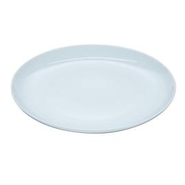Chodziez Duo Dessert Plate D18cm