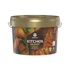 Seinavärv Akzent Kitchen TR-alus 2,7l