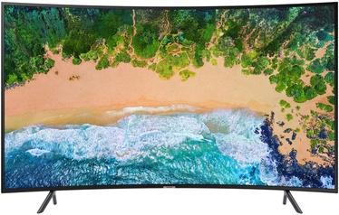 Televizorius Samsung UE55NU7372UXXH