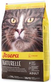 Josera Super Premium Naturelle 10kg