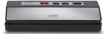 Caso VR 390 Advanced 1522