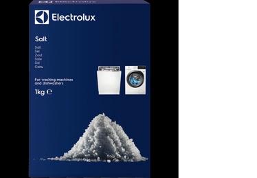 Indaplovių druska Electrolux, 1 kg