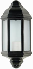 Lampa āra Vagner SDH 1804, 60W