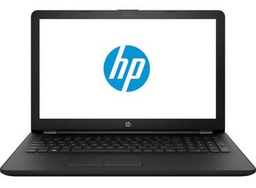 HP 15-ra062nq 4UT79EA_256
