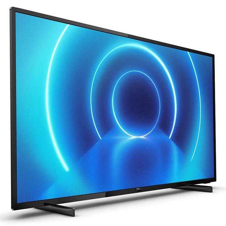 Televizorius Philips 50PUS7505/12 LED