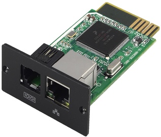 PowerWalker SNMP Module For VFI 1000/1500/2000/3000RM 6000/10000R