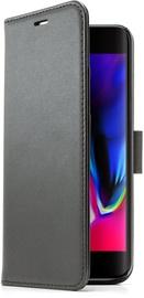 Screenor Smart Book Case For Huawei P Smart Z/Smart Pro Black