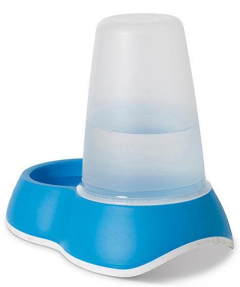 Savic Loop Water Store 2035 0.7L Blue
