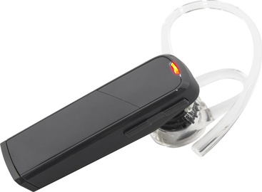 Plantronics Explorer 85 Bluetooth Headset