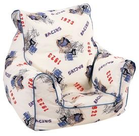 Кресло-мешок Delta Trade