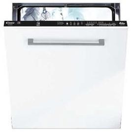 Bстраеваемая посудомоечная машина Candy CDI 2LS36/T