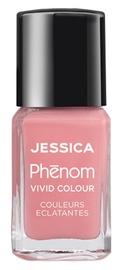 Jessica Phēnom Nail Polish 15ml 05